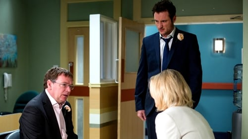 Watch EastEnders S32E87 in English Online Free | HD