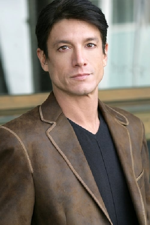 Dave Buzzotta
