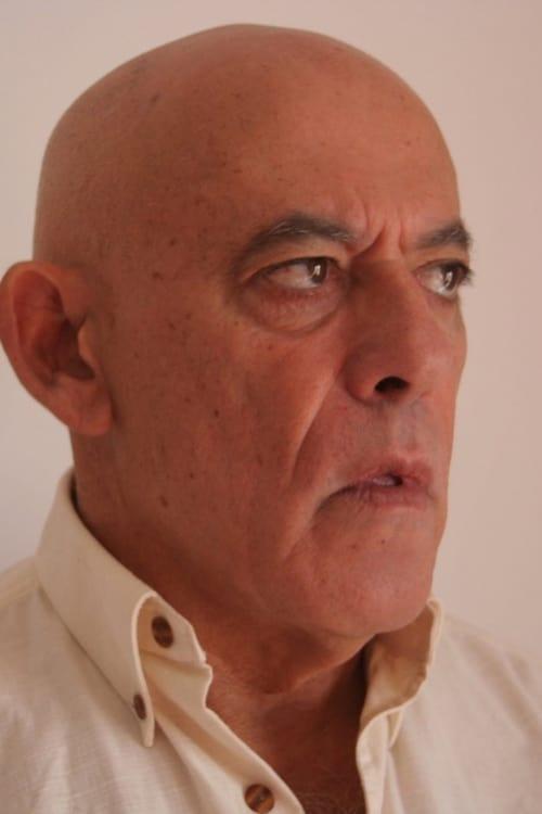 José Mora Ramos