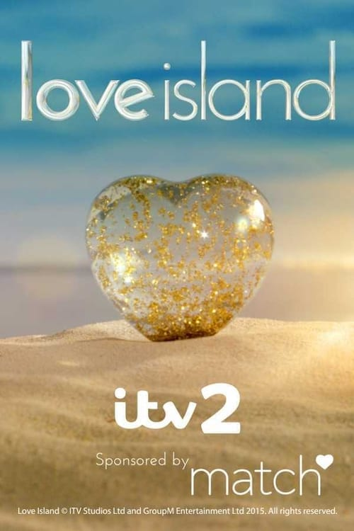 Love Island Season 3