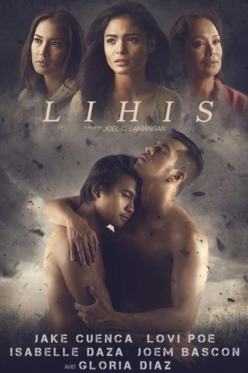 Lihis