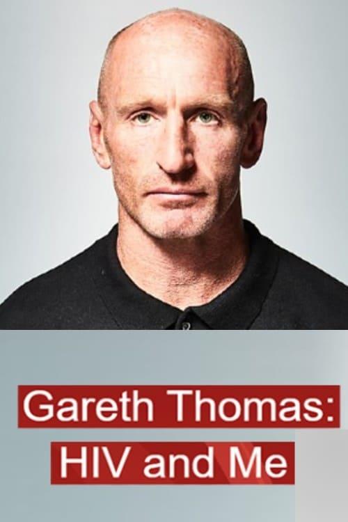Gareth Thomas: HIV and Me