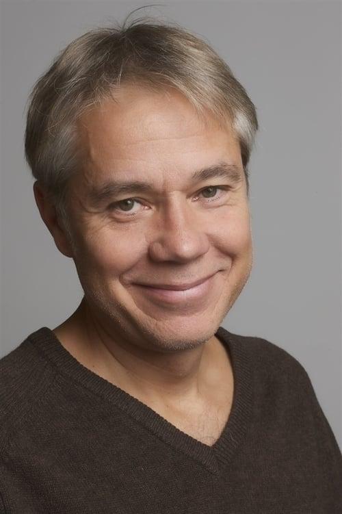 José Paul