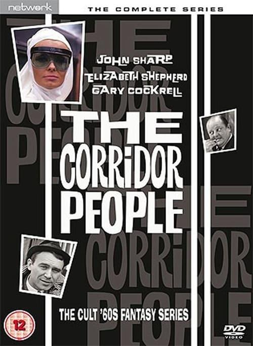 The Corridor People