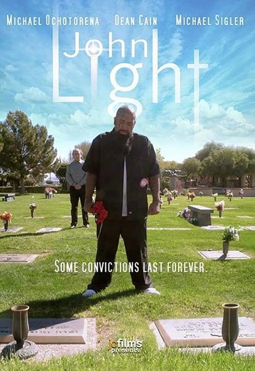 John Light