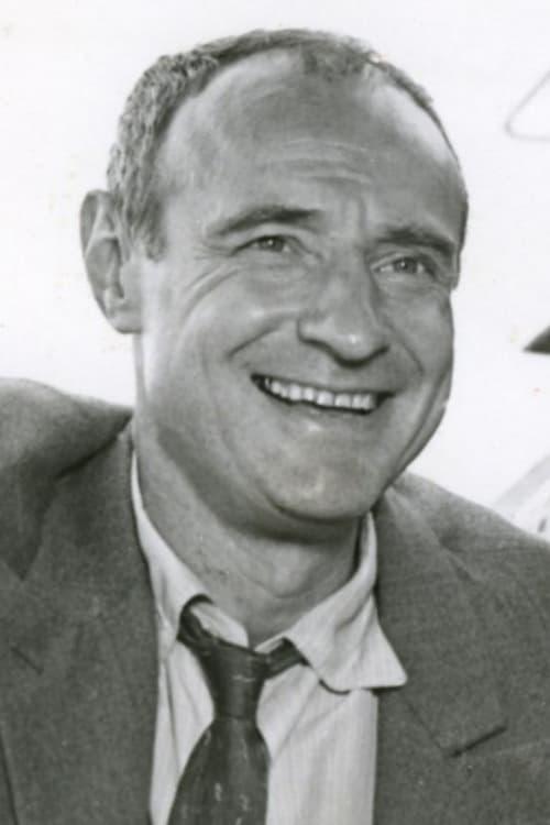 Georgi Drozd