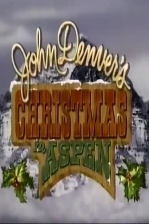 John Denver's Christmas in Aspen