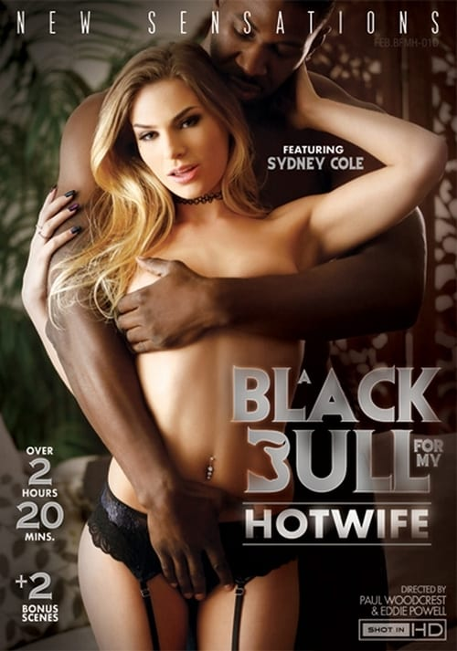 A Black Bull for My Hotwife stream movies online free