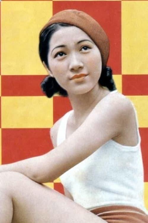 Sumiko Mizukubo