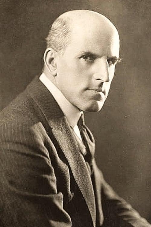 Gustav von Seyffertitz