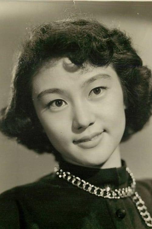 Tomoko Kō