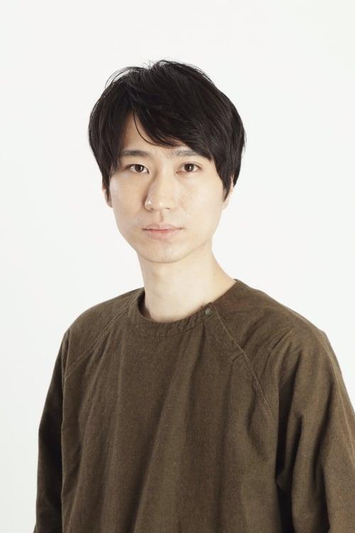 Takuro Atsuki