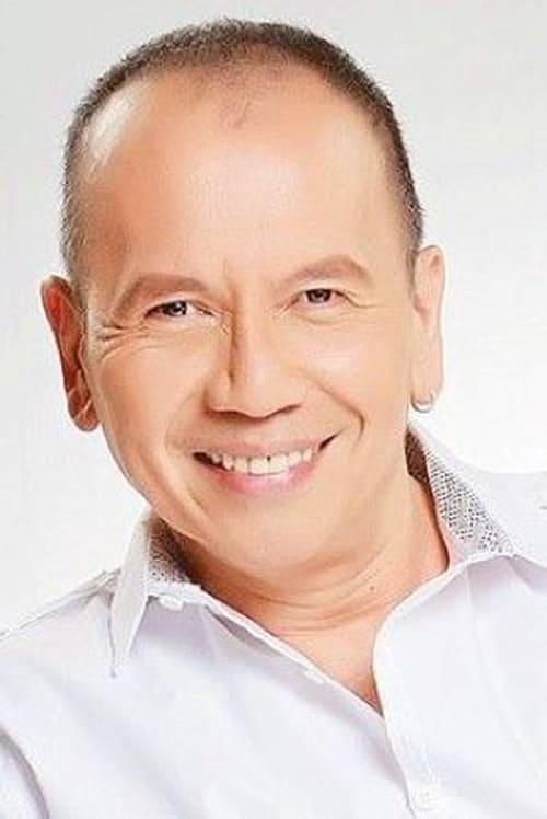Jose Javier Reyes