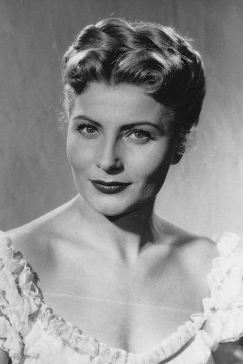 Winnie Markus