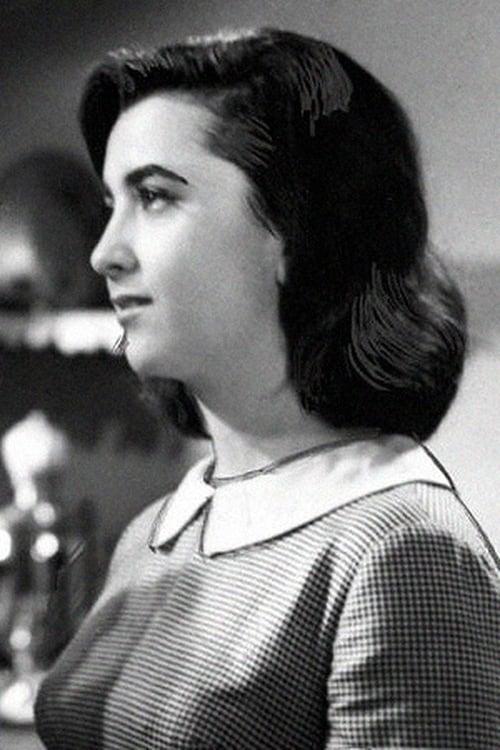 Tamilla Rustamova