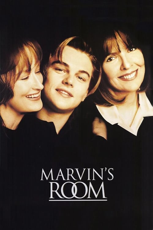 Watch Marvin's Room Full Movie Download