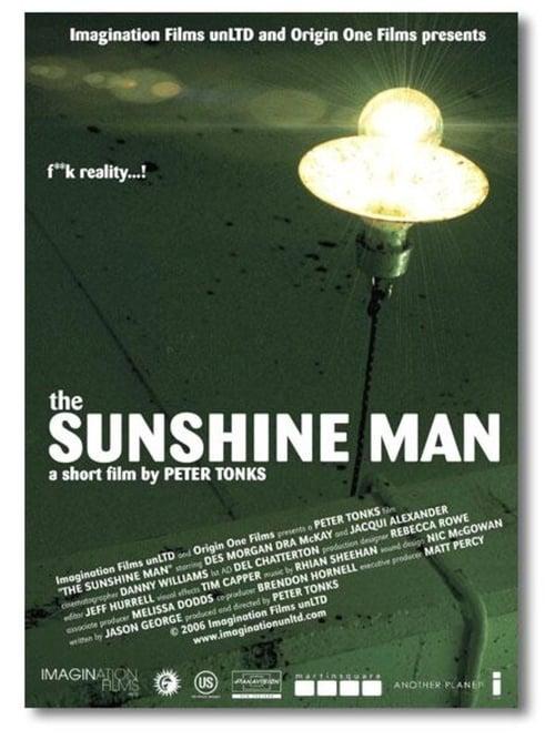 The Sunshine Man