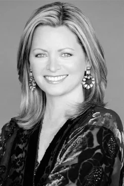 Amanda Horan Kennedy