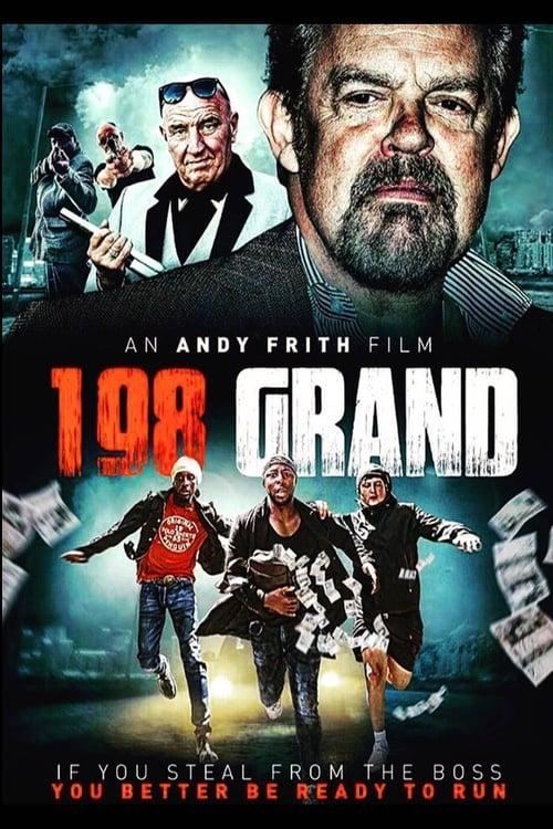 198 Grand