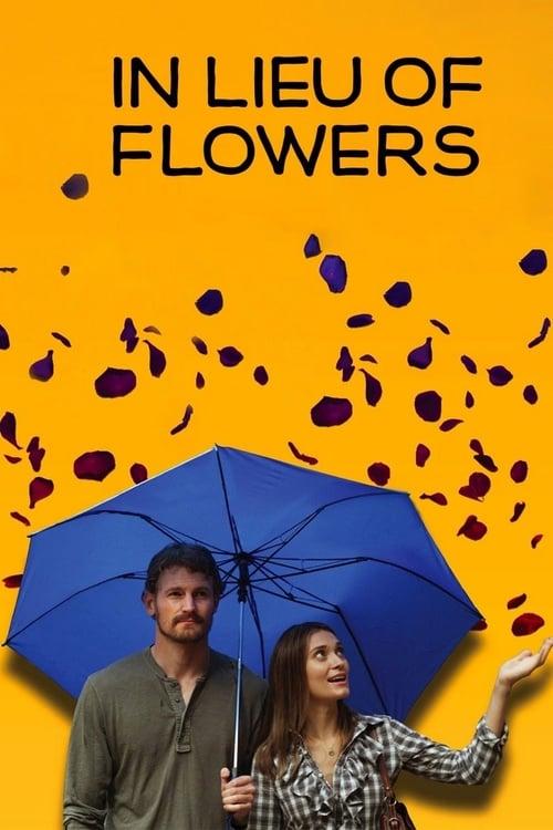 In Lieu of Flowers