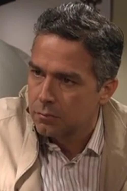 Ramón Abascal