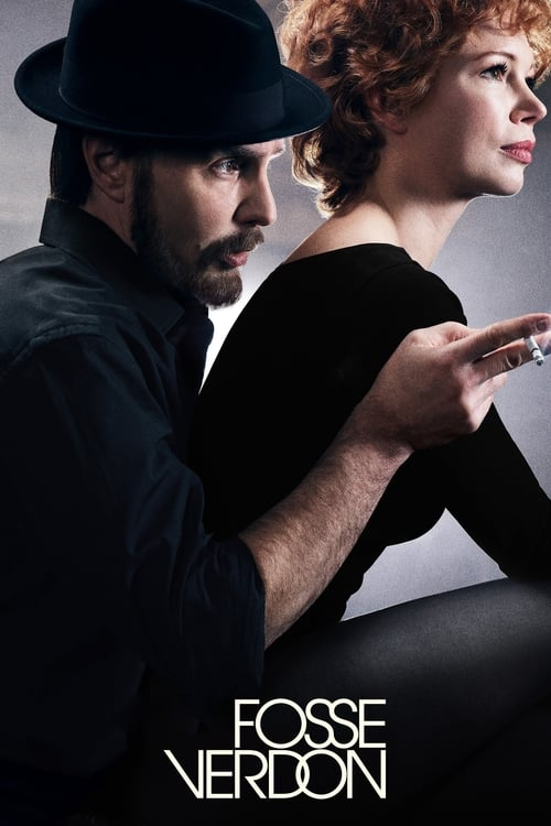 ©31-09-2019 Fosse/Verdon full movie streaming