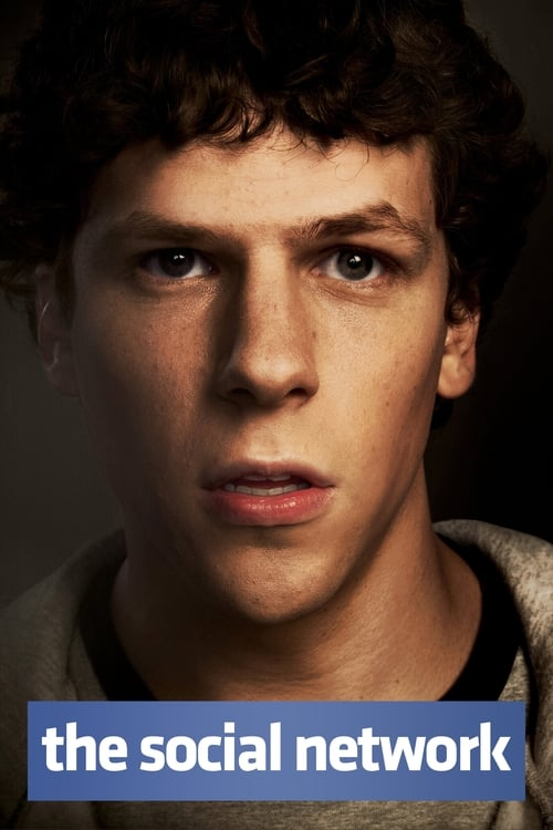 Image The Social Network 2010
