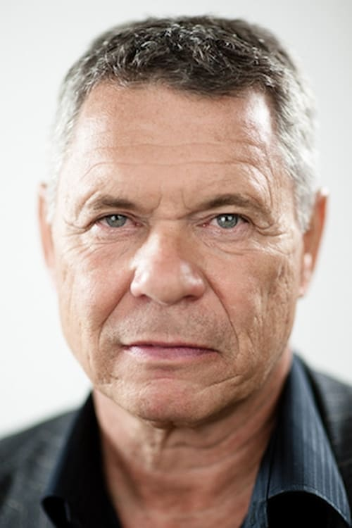 Ronald Nitschke
