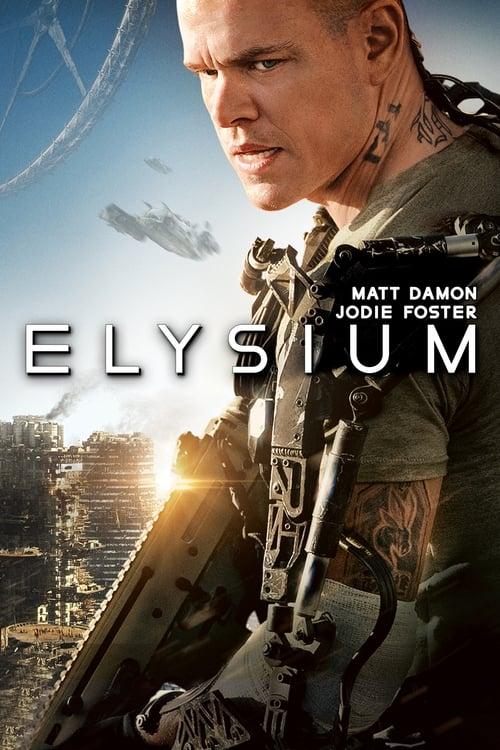 ysium - Subtitles Movie