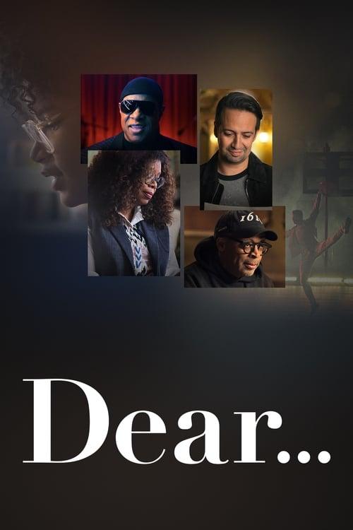Dear…