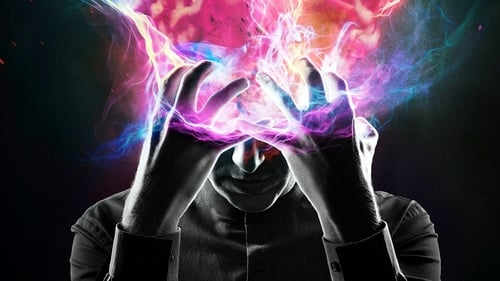 Watch Legion (2017) in English Online Free | 720p BrRip x264