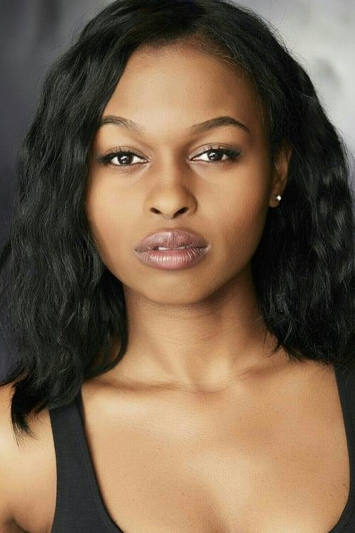 Aziza Scott