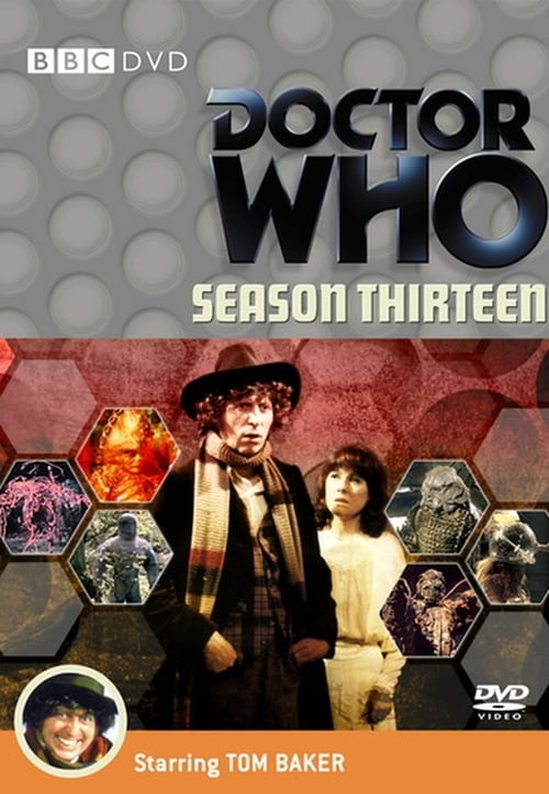 Watch Doctor Who Season 13 in English Online Free