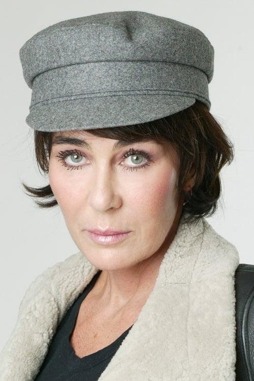 Ioana Pavelescu