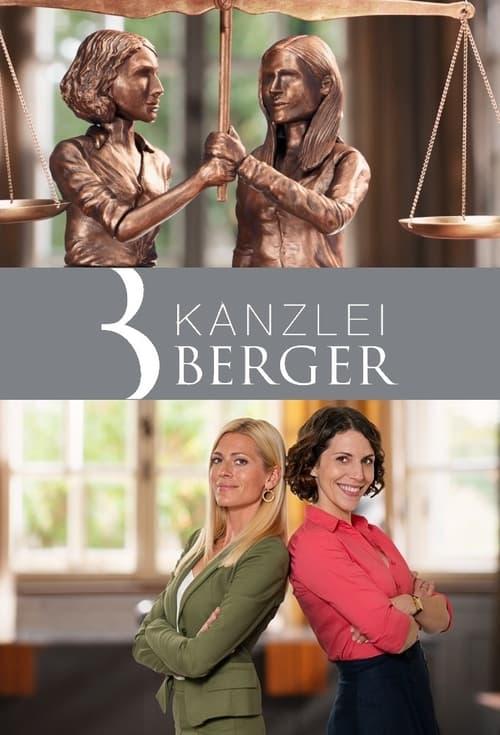 Kanzlei Berger