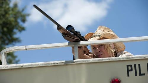 Watch The Walking Dead S2E5 in English Online Free | HD