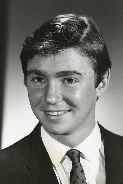 Randy Boone