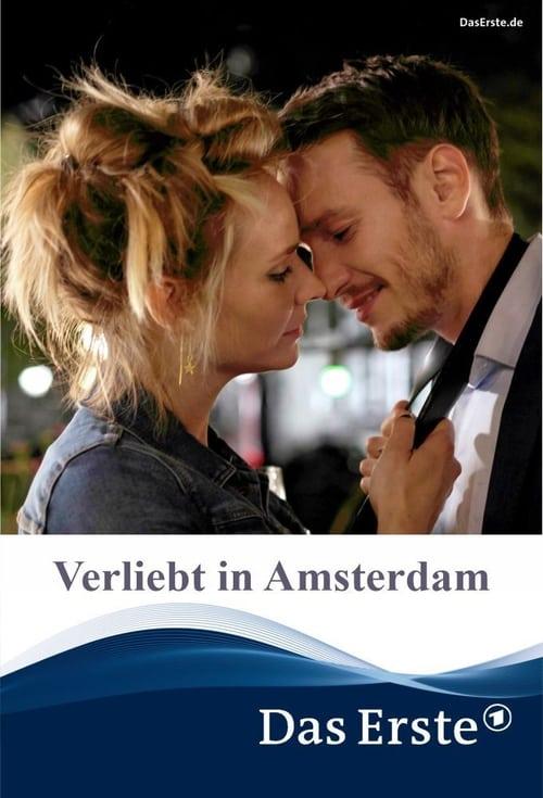 Lovin' Amsterdam