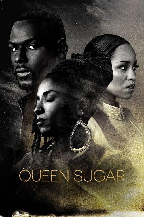 Watch Queen Sugar (2016) in English Online Free | 720p BrRip x264