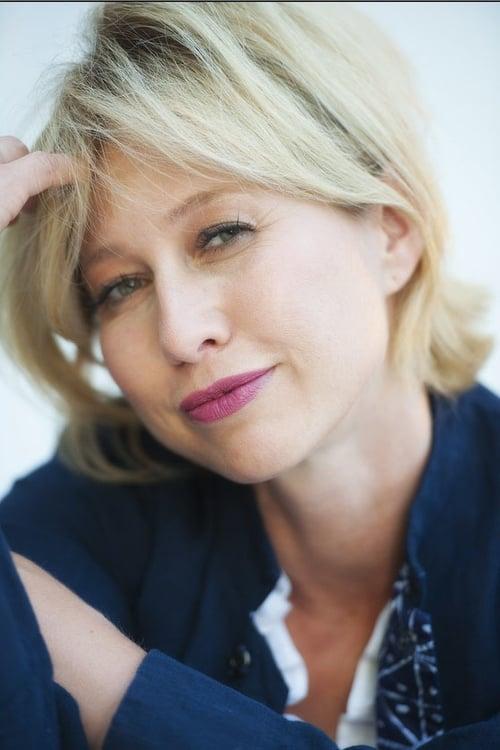 Magdalena Komornicka
