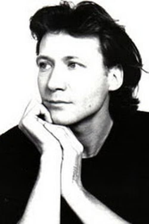Yvan Lagrange