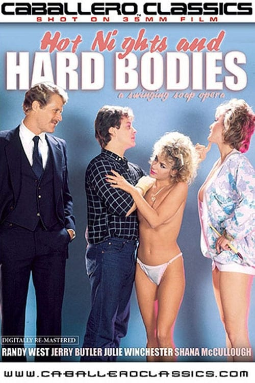 Hot Nights and Hard Bodies