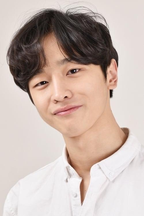 Kim Do-wan