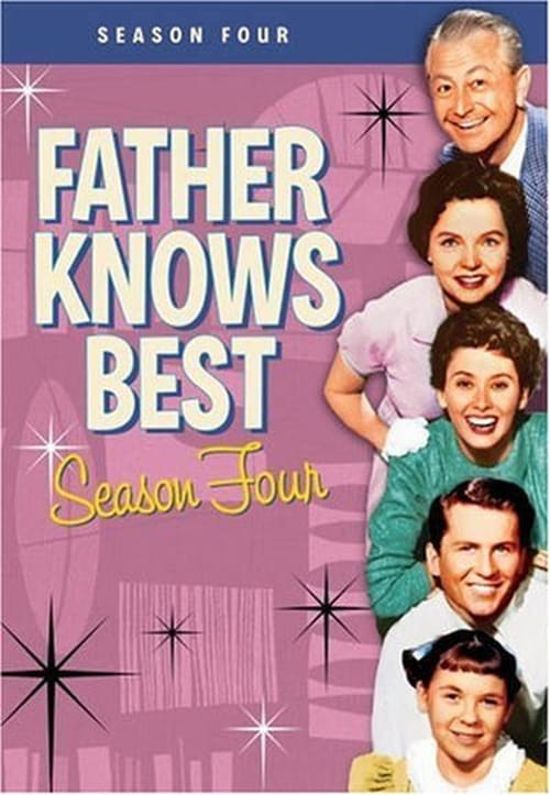 Watch Father Knows Best Season 4 Episode 30 Full Movie Download