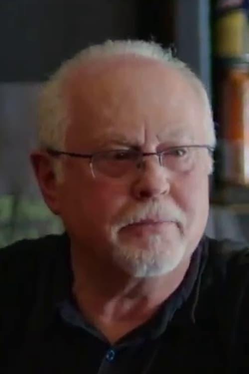 Ed Berke