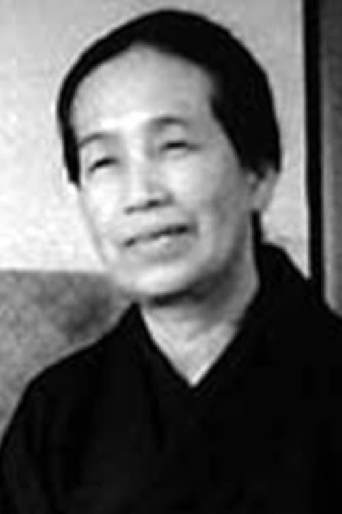Fumiko Katsuragi
