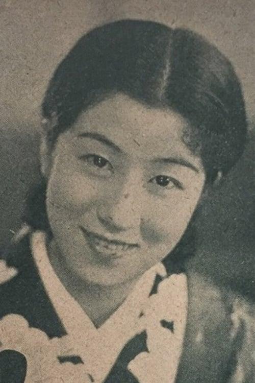 Setsuko Shinobu
