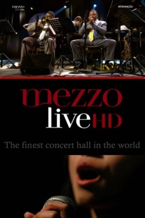VA - Jazz Intermezzo Vol.1