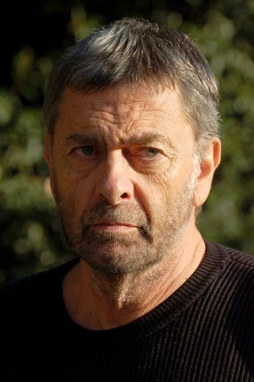 Andrea Giordana