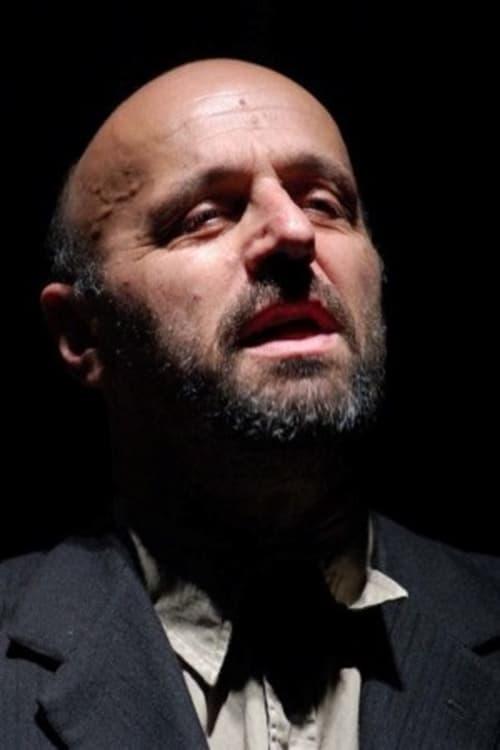 Massimo Salvianti